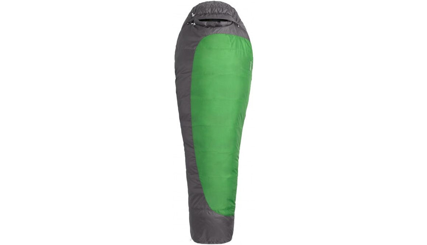 Marmot Trestles 23 Long Abstract Green/Flint (4463)